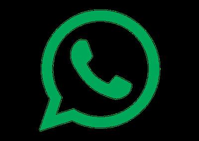instalaundry whatsapp